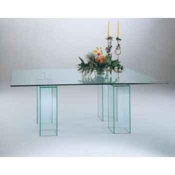 Table repas Marais -MH32