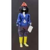 marionnettes de france a fils loup de mer fm403p23