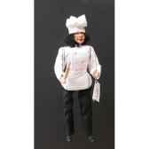 marionnettes de france a fils cuisinier fm412p29