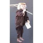 marionnettes de france a fils paysan fm412p31