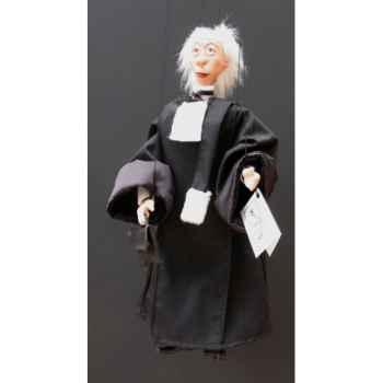 Marionnettes de France à Fils Avocat -FM420P10