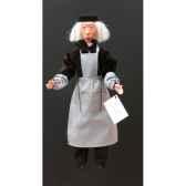 marionnettes de france a fils apothicaire fm420p28