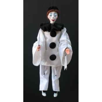 Marionnettes de France à Fils Pierrot -FM431P32