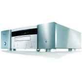 lecteur cd vincent cd s5 classe a xlr schema sym argent 204569