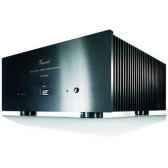 amplificateur de puissance vincent sp 331 mk amp hydr classe a argent 203778