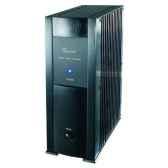 amplificateur de puissance vincent sp 996 ampli mono noir 202908