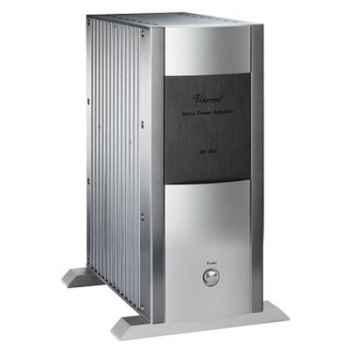 Amplificateur de puissance Vincent SP-997 Ampli Mono - Argent - 203408