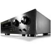 amplificateur stereo integres vincent sv 123 ampli int tuner rds noir 203992