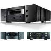 amplificateur stereo integres vincent sv 234 ampli int classe a noir 204256