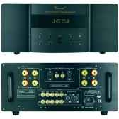 amplificateur stereo integres vincent sv 238mk ampli int classe a noir 204170