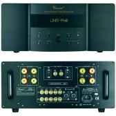 amplificateur stereo integres vincent sv 238mk ampli int classe a argent 204171