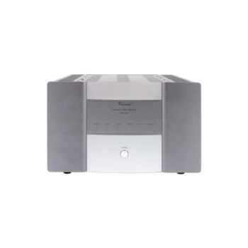 Amplificateur Audio/Video Vincent SAV-P200 Ampli 6 canaux XLR - Argent - 203225