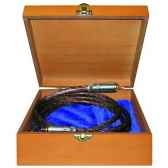 cable vincent cable hi end subwoofer coffret bois 15m 203609