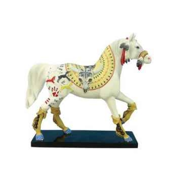 Figurine Painted Ponies cheval Sundancer -PO12278