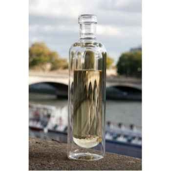 Bouteille SiloDesign 75 cl -Bout75