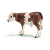 figurine veau simmentafrancais schleich 13642