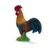 figurine coq schleich 13645
