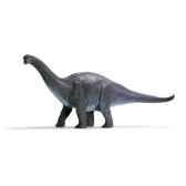 figurine apatosaurus schleich 16462