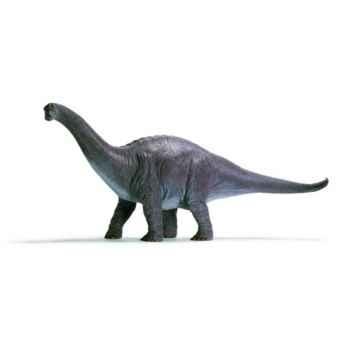 Figurine Apatosaurus Schleich -16462