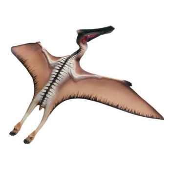 Figurine Quetzalcoatlus Schleich -16463