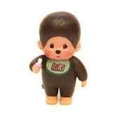 figurine plastoy singe kiki 66241
