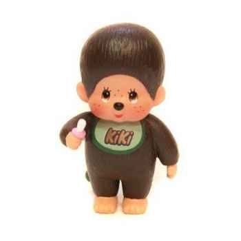 Figurine Plastoy Singe Kiki - 66241