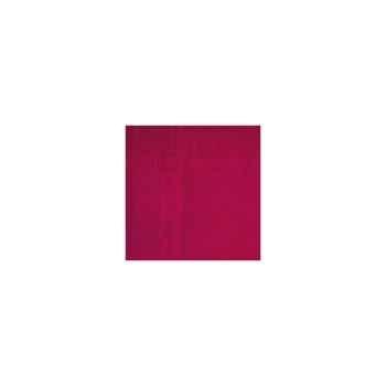 Nappe St Roch rectangulaire Salomée Rose -44