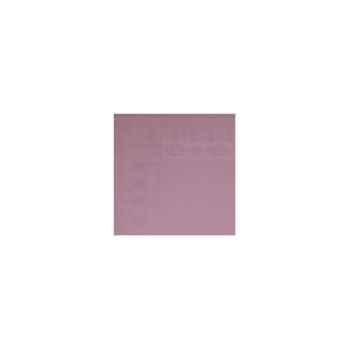 Nappe St Roch rectangulaire Salomée Lilas -60
