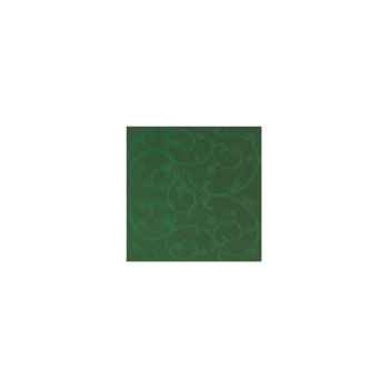 Nappe St Roch maxi rectangulaire Toscane catalpa 160x300 -88