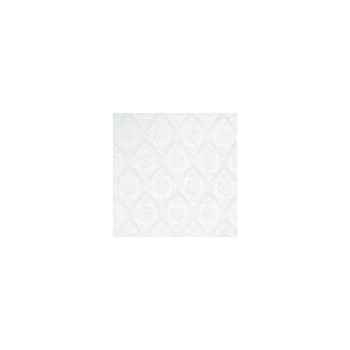 Nappe St Roch ovale Rosalie blanc 210x300 -00