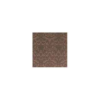 Nappe carrée St Roch Médicis platine 160x160 -19