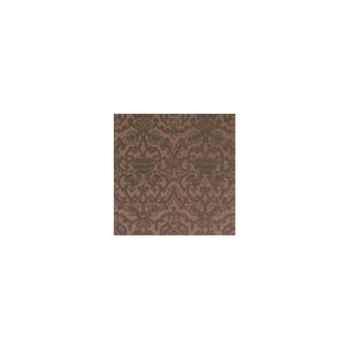 Nappe carrée St Roch Médicis platine 180x180 -19