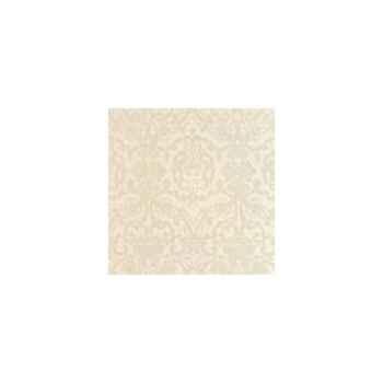 Nappe carrée St Roch Médicis ivoire 180x180 -05