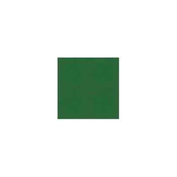 Nappe carrée St Roch Quadrille catalpa 160x160 -88