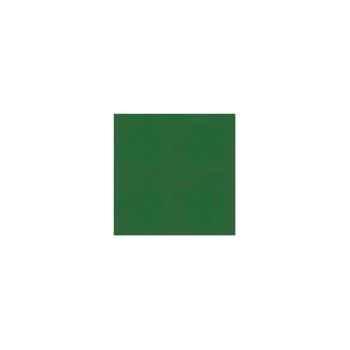 Nappe carrée St Roch Quadrille catalpa 180x180 -88