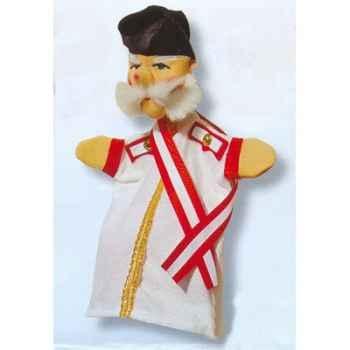 Marionnette Kersa Empereur -12545