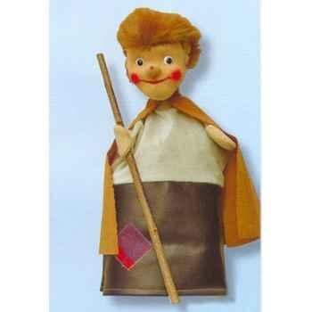 Marionnette Kersa Berger Hansi -13820