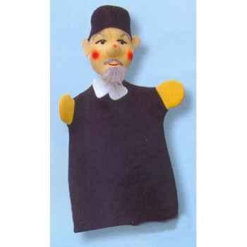 Marionnette Kersa Magistrat -13830