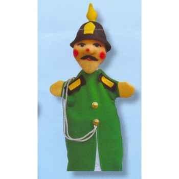Marionnette Kersa Garde du roi -13840