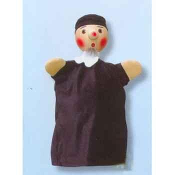 Marionnette Kersa Magistrat -60820