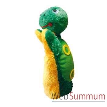 Marionnette à main anima Scéna tortue -17652