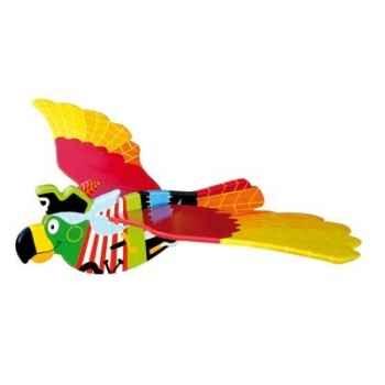Mobile volant Le coin des enfants Cody Pirate -15078