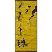 carte des vins de bourgogne creartion vdf bou