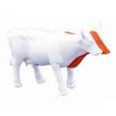cow parade kow milan 2007 46545