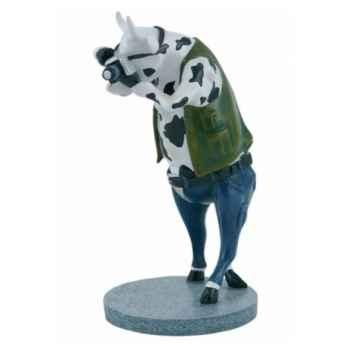 Cow Parade Paparazzi Istanbul 2007 -47769