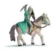figurine schleich chevalier xarok 70060