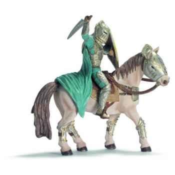 Figurine Schleich Chevalier Xarok -70060