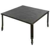 table top pierre acier hindigo jc11aci