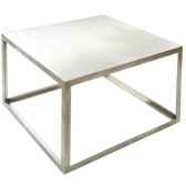 table nickehindigo jc14