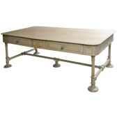 table basse metanoire hindigo je64bla